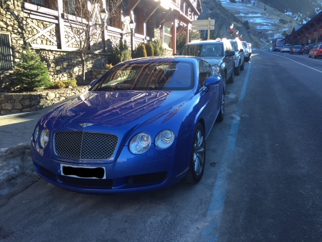 Bentley IMG_2167(redacted).jpg